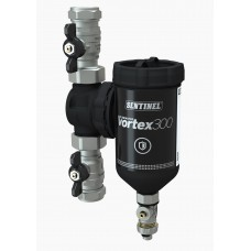 Sentinel Vortex 300 Filter