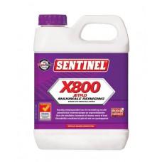 Sentinel X800 JetFlo Snelle Reiniger 1L