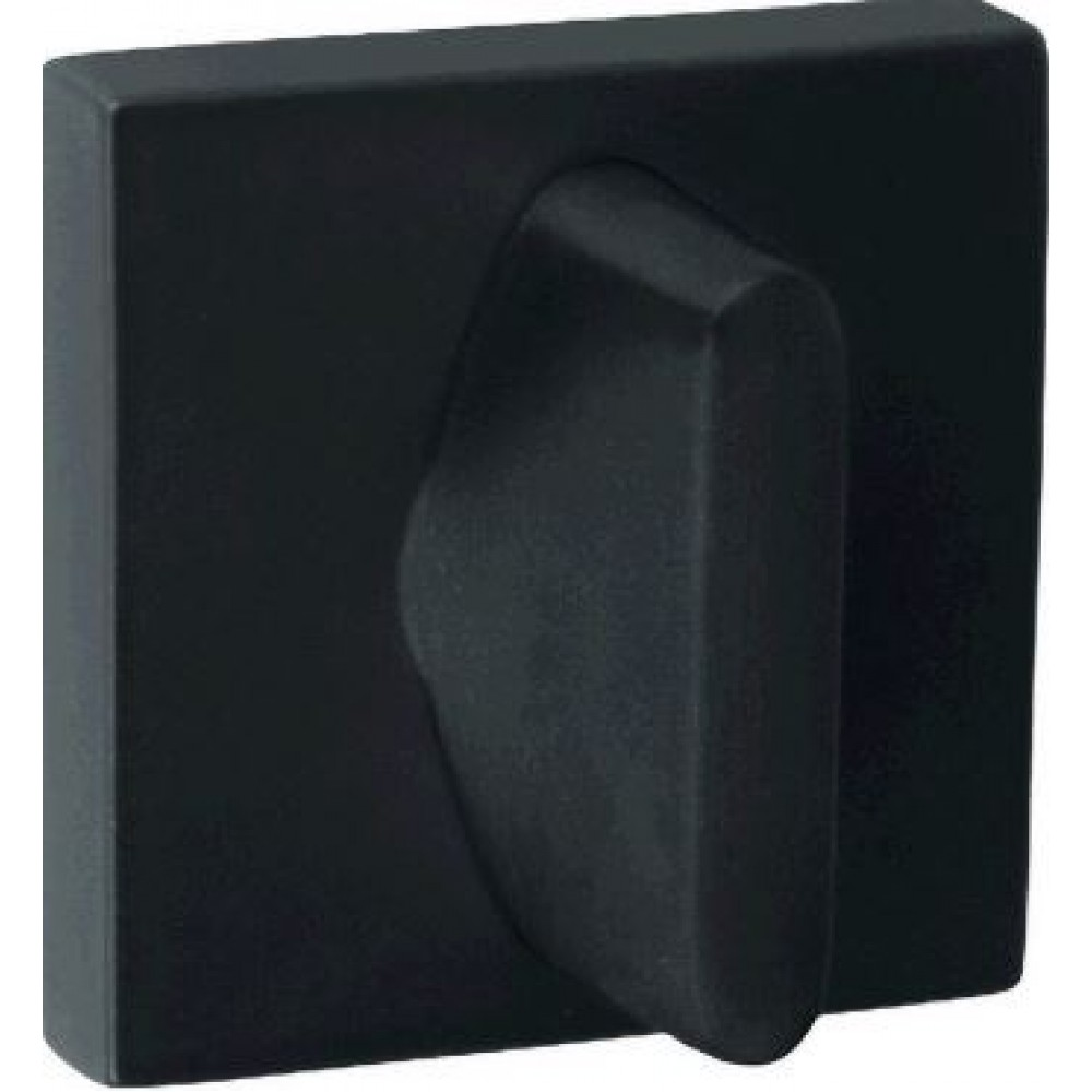Austria Toiletset Industrieel Zwart ID 1102