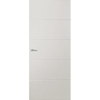 Binnendeur Austria Freeslijn HF01 88x231.5cm Opdek Links