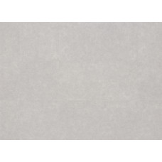 Lijm PVC Vloer Beautifloor Chateaux Chambord Tegel (Dryback)