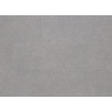 Lijm PVC Vloer Beautifloor Chateaux Brissac Tegel (Dryback)