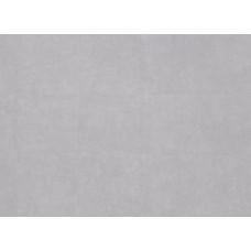 Lijm PVC Vloer Beautifloor Chateaux Chantilly Tegel (Dryback)