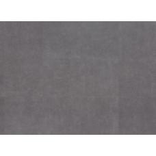 Lijm PVC Vloer Beautifloor Chateaux Sedan Tegel (Dryback)