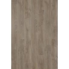 Lijm PVC Vloer Beautifloor Cols Madeleine plank (Dryback)