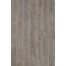 Lijm PVC Vloer Beautifloor Cols Alpe D'Huez plank (Dryback)