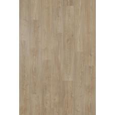 Lijm PVC Vloer Beautifloor Cols Mont Blanc plank (Dryback)