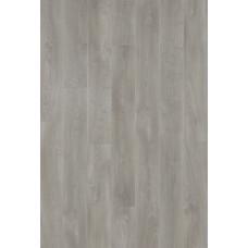 Lijm PVC Vloer Beautifloor Cols Mont Ventoux plank (Dryback)