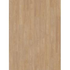 Lijm PVC Vloer Beautifloor Cols Grande Motte plank (Dryback)