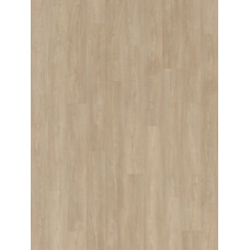 Lijm PVC Vloer Beautifloor Cols Mont Maudit plank (Dryback)