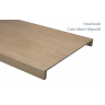 Beautifloor PVC Traprenovatie Cols Houtlook - 138cm