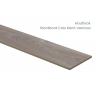 Beautifloor PVC Traprenovatie Cols Stootbord - 138cm