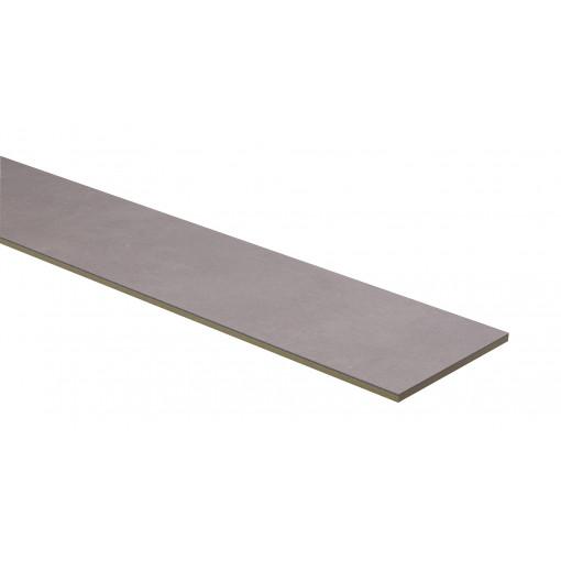 Beautifloor PVC Traprenovatie Rue Stootbord - 100cm