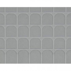 Fermacell Gefreesd Vloerverwarming Klimaatsysteem Multi Plaat 500x600x18mm