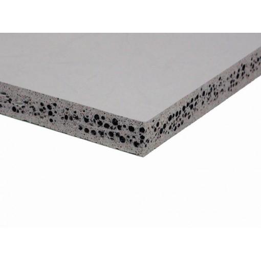 fermacell powerpanel hd online kopen snel bezorgd. Black Bedroom Furniture Sets. Home Design Ideas