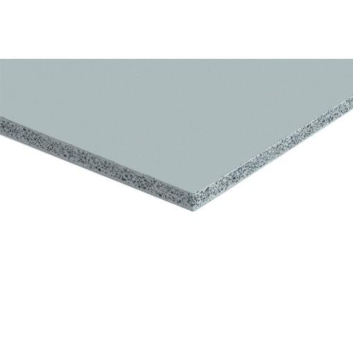 fermacell powerpanel h2o online kopen snel bezorgd. Black Bedroom Furniture Sets. Home Design Ideas