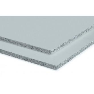 Fermacell Powerpanel Vloerelement 1250x500x25mm