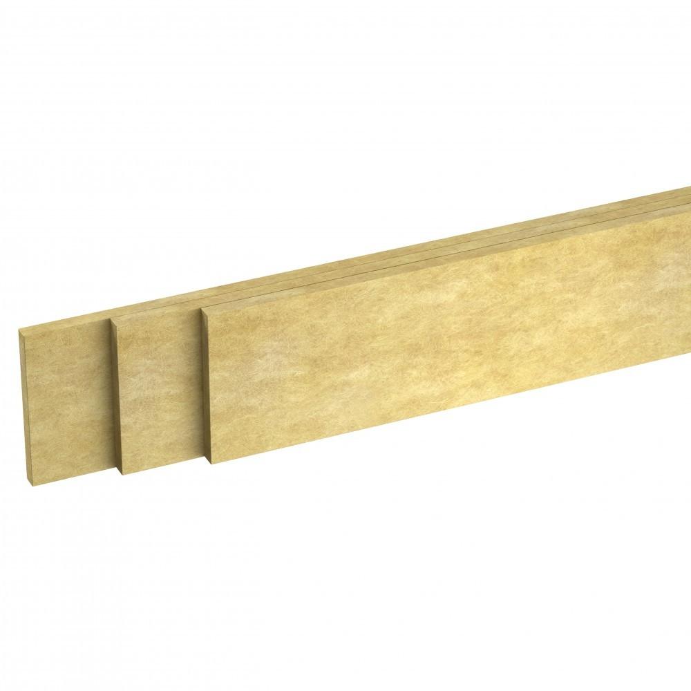 Fermacell randstroken 50x10mm