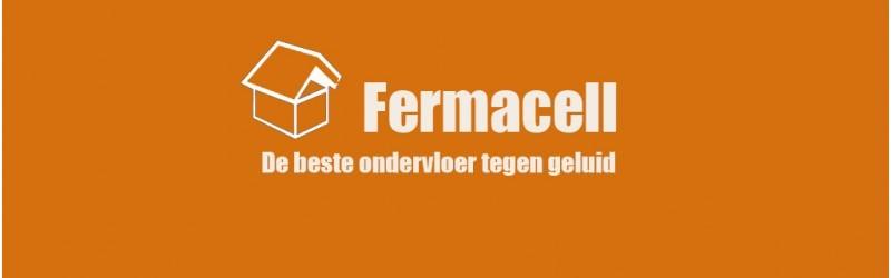 Fermacell 2e32 en alle andere ondervloeren op Voorraad