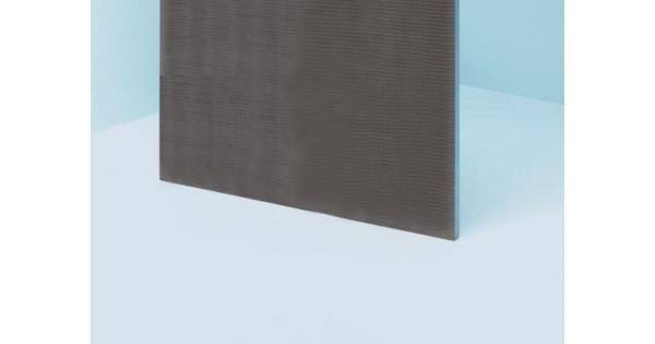 Bouwplaat Voor Badkamer : Wedi bouwplaat xxl wedi plaat groot formaat