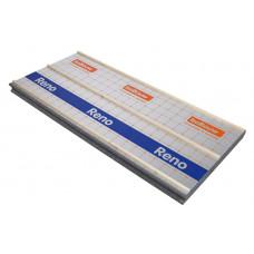Isobouw Slimfix Reno+ dakplaat