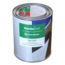 ColourPlus Edge Coating voor HardiePlank 0.5L