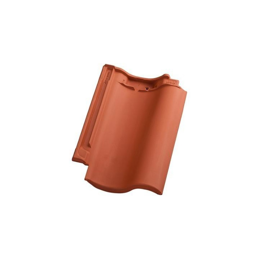 Koramic dakpan OVH Vario Natuurrood +