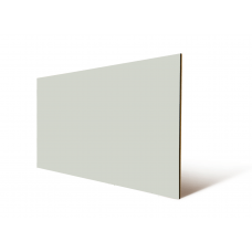 Rockpanel Uni Plaat 305x120cm 6mm