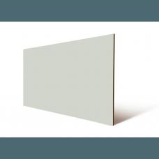 Rockpanel Uni Plaat 305x120cm 6mm