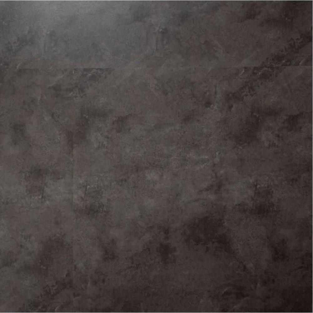 Klik PVC Vloer Sense 803 Tegel (SPC)