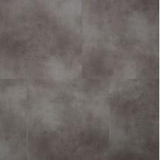 Lijm PVC Vloer Sense 808 Tegel (Dryback)