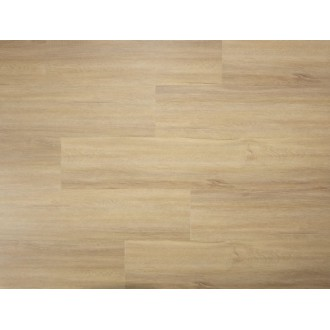 Klik PVC Vloer Sense 300 plank (SPC)