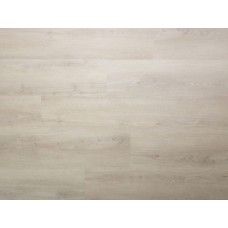 Klik PVC Vloer Sense 900 plank (SPC)