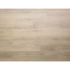 Klik PVC Vloer Sense 905 plank (SPC)