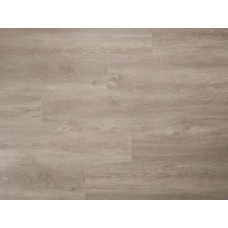 Klik PVC Vloer Sense E15 plank (SPC)