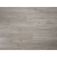 Klik PVC Vloer Sense E25 plank (SPC)
