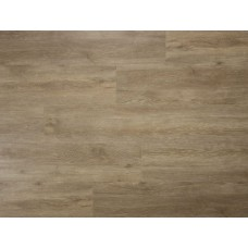 Klik PVC Vloer Sense E30 plank (SPC)
