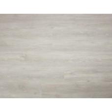 Klik PVC Vloer Sense E40 plank (SPC)