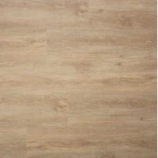 Klik PVC Vloer Sense E55 plank (SPC)
