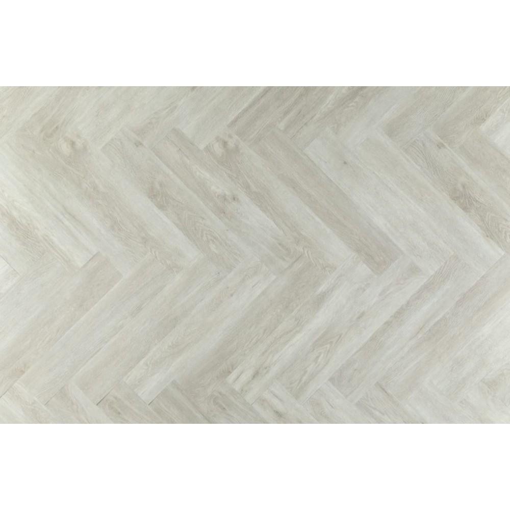 Lijm PVC Vloer Sense E10 Visgraat (Dryback)