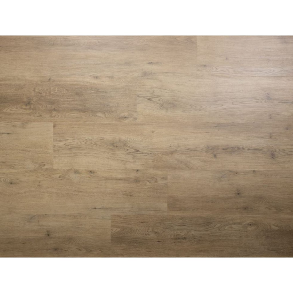 Klik PVC Vloer Sense 380 plank (SPC)