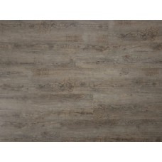 Klik PVC Vloer Sense 710 plank (SPC)