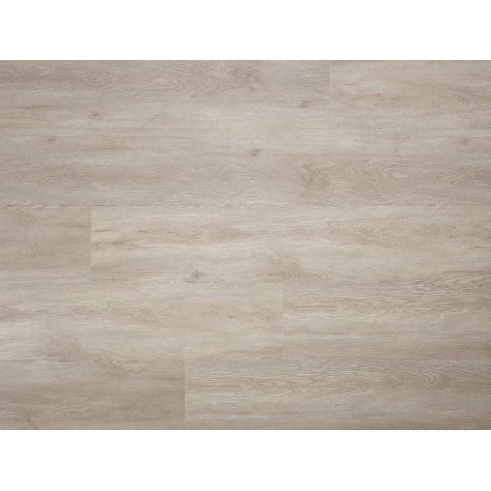 Lijm PVC Vloer Sense E10 plank (Dryback)