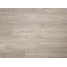 Klik PVC Vloer Sense E10 plank (SPC)