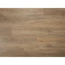 Klik PVC Vloer Sense E50 plank (SPC)