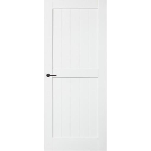 Binnendeur Skantrae Cottage SKS 2513
