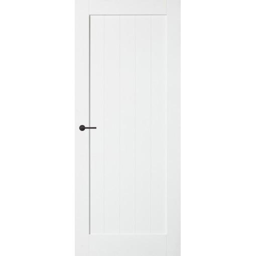 Binnendeur Skantrae Cottage SKS 2510