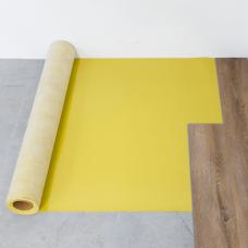 Solidfloor ondervloer voor Klik PVC