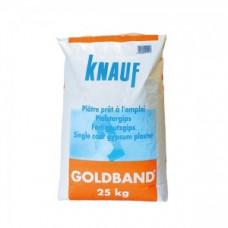 Knauf Goudband 25Kg