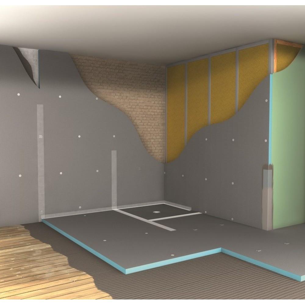 wedi bouwplaat op voorraad scherpe prijzen actie. Black Bedroom Furniture Sets. Home Design Ideas